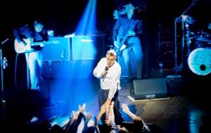 Morrissey-3
