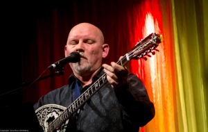 Dead Can Dance - Feb 2013-1